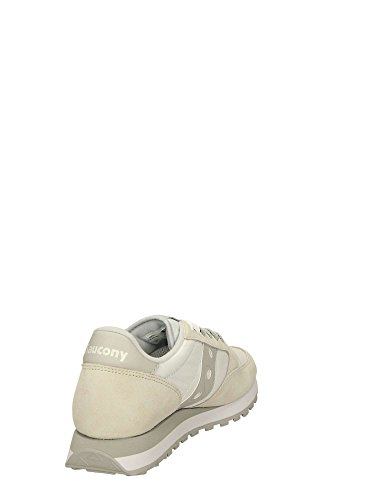 Saucony JAZZ Baskets basses Homme Blanc