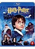Harry Potter I, Harry Potter  l'Ecole des Sorciers [Blu-ray]