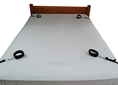 Lovetwoo Bed...