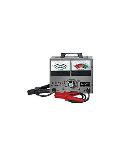 sourcingmap/® 12V DC 700N 1.07LB//487g /électro-aimant aimant levage /électrique Sol/éno/ïde levage tenue