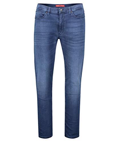 BOSS Hugo Herren Jeans Hugo 734