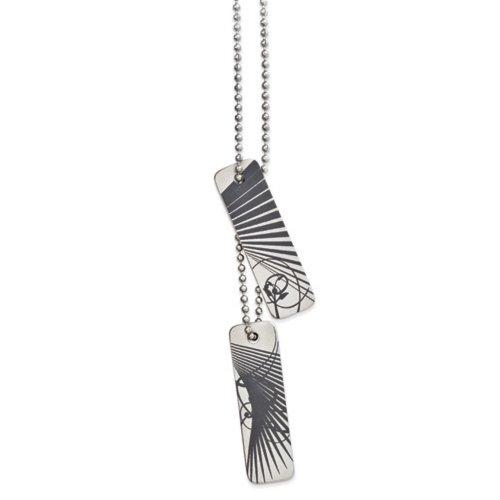 icecarats-designer-schmuck-aus-edelstahl-spezialeffekte-halskette-24-zoll