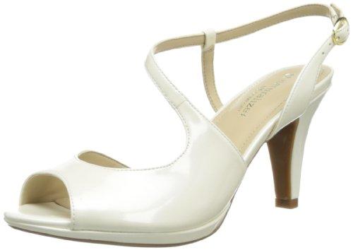 naturalizer-inspire-femmes-us-6-ivoire-large-sandales
