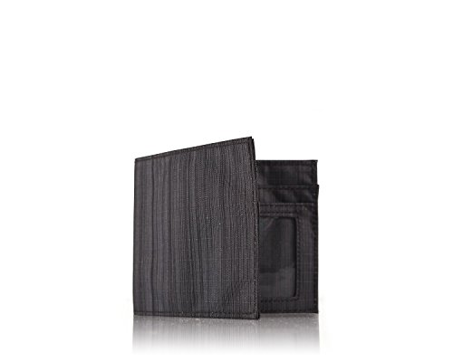 allett-nylon-inside-id-wallet-black