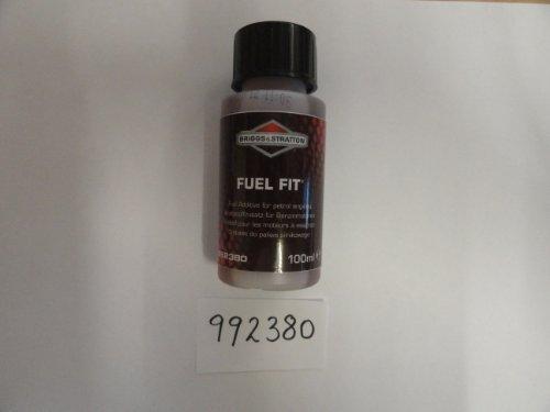 genuine-briggs-stratton-petrol-additive-stabiliser-100ml-992380
