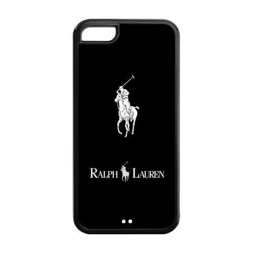 coque iphone 8 plus ralph lauren