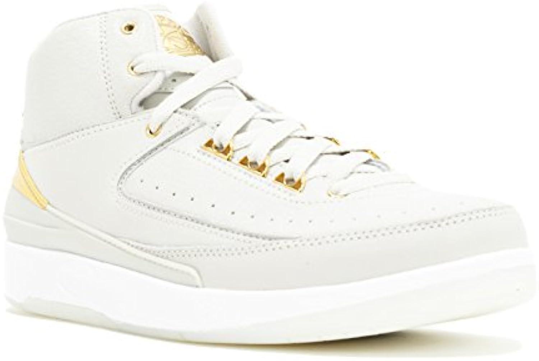 Nike Air Jordan 2 Retro Q54 Bg Scarpe da Basket Uomo | Online Store  | Maschio/Ragazze Scarpa