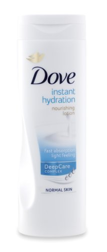 dove-instant-hydration-nourishing-lotion-400-ml