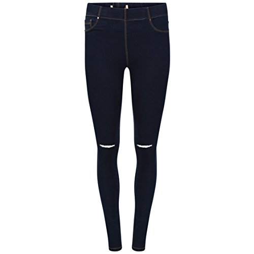 Ex Highstreet -  Jeans  - Donna light
