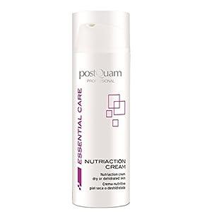 Postquam – Essential Care | Crema Nutritiva Para Pieles Seca o Deshidratada, 50ML