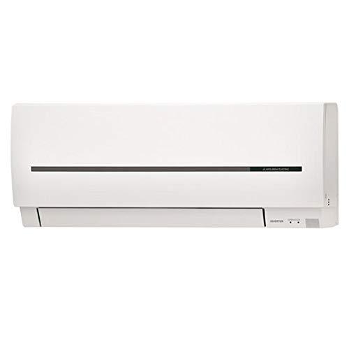 CLIMATIZZATORE MITSUBISHI ELECTRIC MSZ-SF35 12000 Btu R 410 A