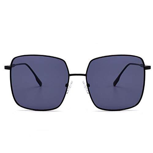 YingYing Ma Unisex polarisierte Sonnenbrille,Sonnenbrillen für Männer und Frauen Gespiegelte...
