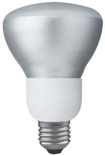 Paulmann 89230 ESL Reflektor R80 9W E27 Warmweiß