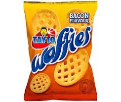 tayto-waffles-bacon-flavour-snacks-9-x-26g-packs-from-ireland-by-tayto