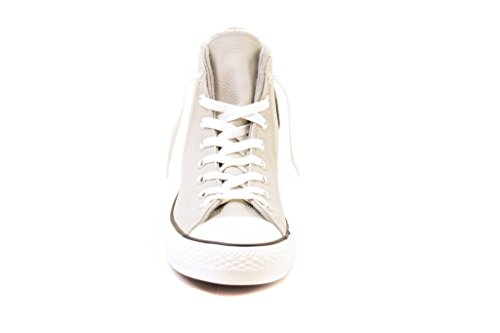 Converse Trainers – Converse Chuck Taylor All Star Hi Shoes – Ash Gray