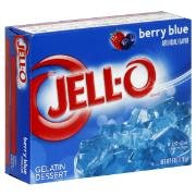 jello-berry-blue-gelatin-dessert-jell-o-3oz-85g-2-packs