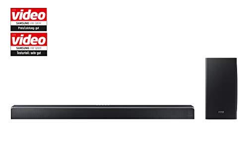 Samsung HW-Q 80 R/ZG 5.1.2 Kanal Soundbar