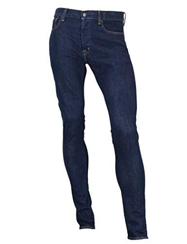 Ralph Lauren Denim   Supply by Jeans per Uomo Denim And Supply Hale - 33,  Denim Blue 0fcd12d71ff8