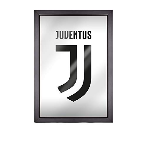 Seven Specchio Camera Juventus Official Product