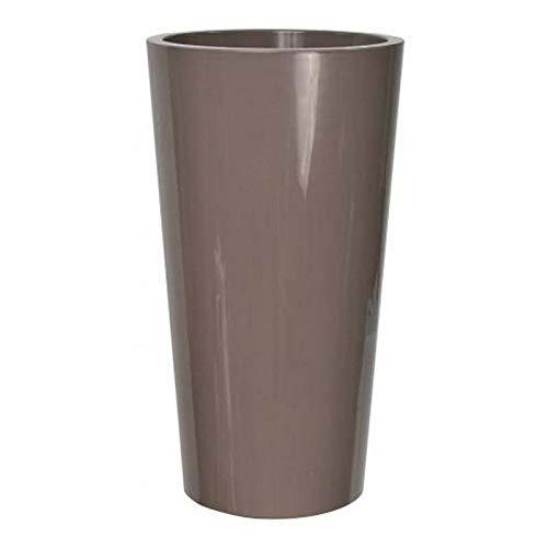 Pot Tuit Ø 40 cm Couleur au choix [couleur]