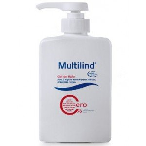 multilind-gel-de-bano-500ml