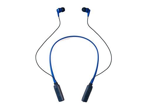 Auriculares internos inalámbricos micrófono Skullcandy