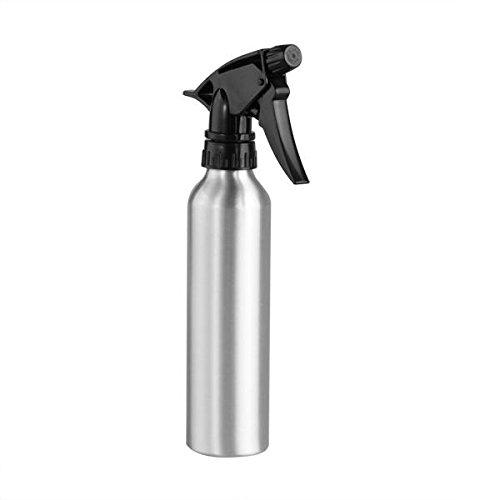 Flacon Bouteille Atomiseur Vaporisateur Spray Vide 300ml pour Liquide Eau de Toilette