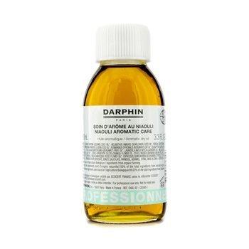 Niaouli Aromatic Care ( Salon Size ) - Darphin - Night Care - 100ml/3.3oz by Darphin