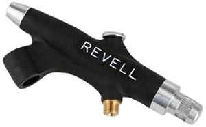 """Revell Airbrush 37101  - La vivienda """"de clase estándar"""" importado de Alemania"""