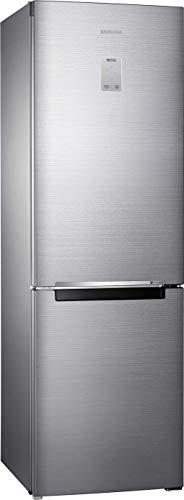 Samsung RB3000 RL33N341MSS/EG Kühl-Gefrier-Kombination/A+++/185 cm/175 kWh/Jahr/217 L Kühlteil/98 L Gefrierteil/No Frost Plus/Cool Select Duo