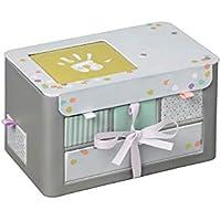 Baby Art My Little Treasures - Cofre regalo
