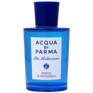 Acqua Di Parma Blu Mediterraneo - Mirto Di Panarea Eau de Toilette 150ml