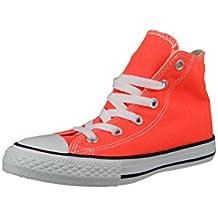 6e2e47e56da Converse Chuck Taylor All Star Fresh Colors High