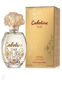 cabotine-gold-pour-femme-par-parfums-gres-100-ml-eau-de-toilette-vaporisateur