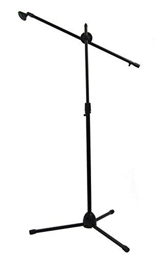 Feibrand Trípode Genérico Soporte Para Micrófono