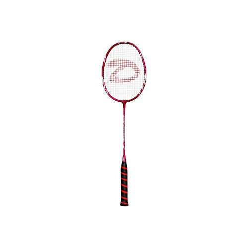 DSC DX-45 Aluminium Badminton Racquet