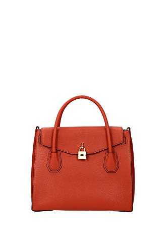 hand-bags-michael-kors-women-leather-orange-and-gold-30h6gm9s9lorange-orange-13x225x28-cm