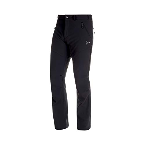 Mammut Herren Wander-Hose Winter Hiking