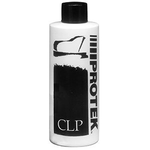 protek-1406-cleaner-lube-and-protectant-4-oz-bottle