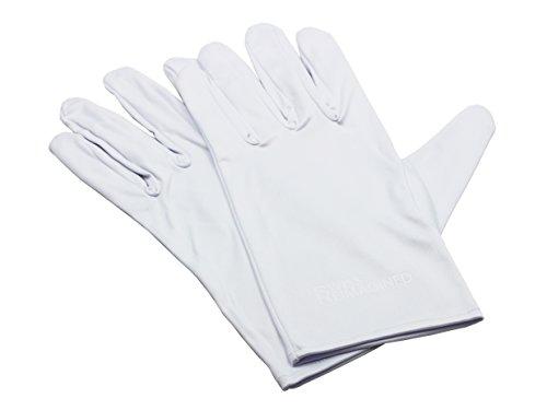 gants-dinspection-blancs-non-pelucheux-en-microfibre-et-compatibles-avec-ecrans-tactiles-taille-moye