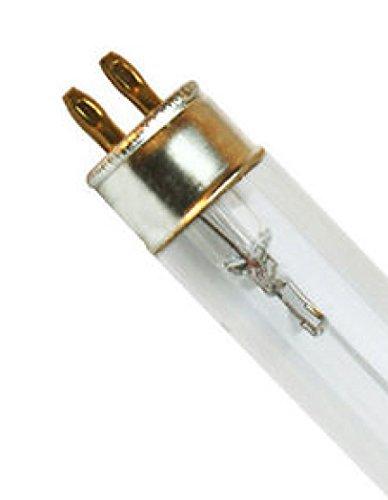 4Watt g4t5, 3000013, 363713, tuv4t5, fg4t5, UV-C T5, Bi-Pin Leuchtmittel (Uvp Uv-lampe)