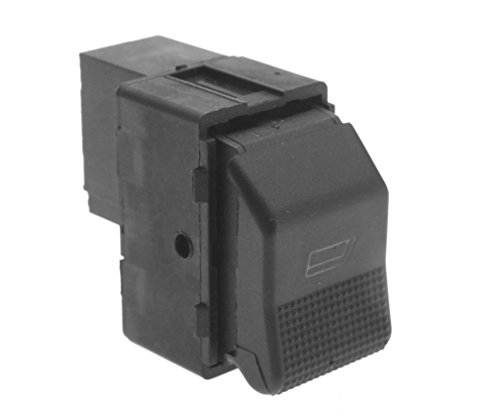 Elektrischer Fensterheber Schalter Knopf Ersatzteil Für VW POLO SEAT