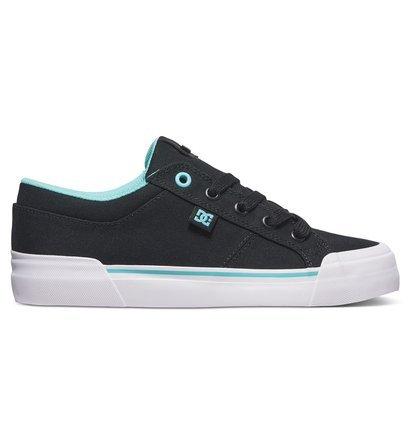dc-shoes-zapatillas-de-deporte-mujer-negro-noir-black-aqua-eu-385