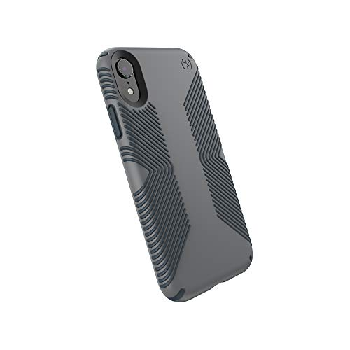 Speck iPhone XR