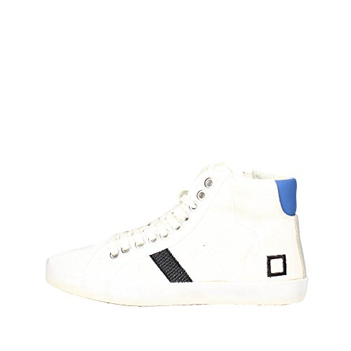 3 Boy Wei HIGH a HILL 6 Sneakers e D t x7RXwq1B