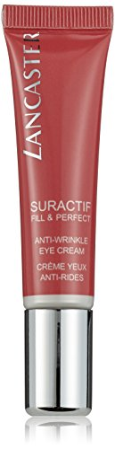lancaster-suractif-fill-perfect-eye-cream-15-ml