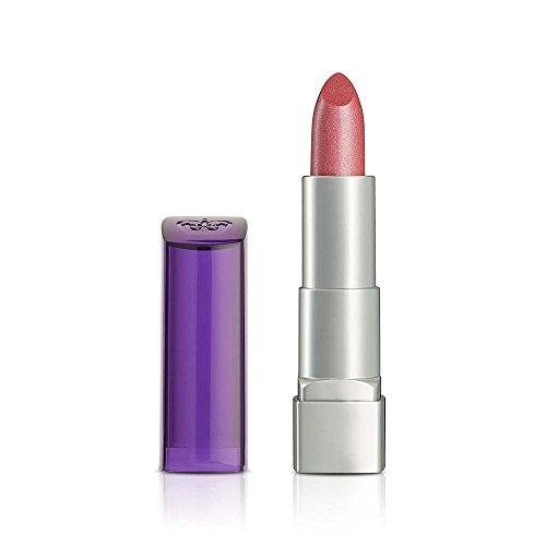 Rimmel London Moisture Renew Lipstick, 21 Fancy, 4 g