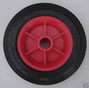 2-off-75-sack-truck-trolleys-replacement-wheel-solid-tyre