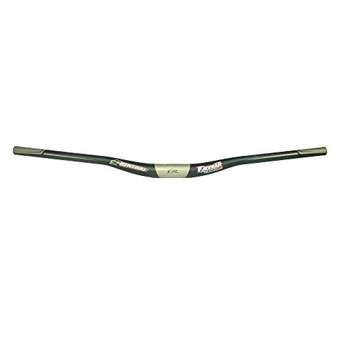 Renthal Fatbar Lite 35mm Handlebars 10mm