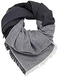 Suchergebnis auf für: Esprit Schals & Tücher